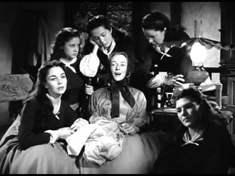 Madame Bovary (1949)