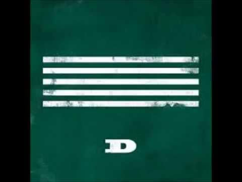 BIGBANG- If You 3D Audio