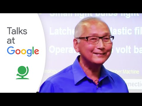 "Ralph Simpson: ""The History and Technology of the Enigma Cipher Machine"" 