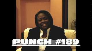Kimberly D Lewis PUNCH #189 candidate for 7th Sub-Circuit