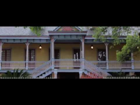 """Short Doc: A Visit To Slave Plantation"""" from YouTube · Duration:  26 minutes 6 seconds"""