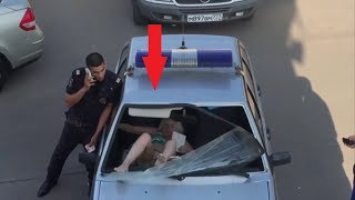 Try Not To Laugh Compilation #10: Funny Fails Compilation 2018 ✔People Doing Stupid Things✔