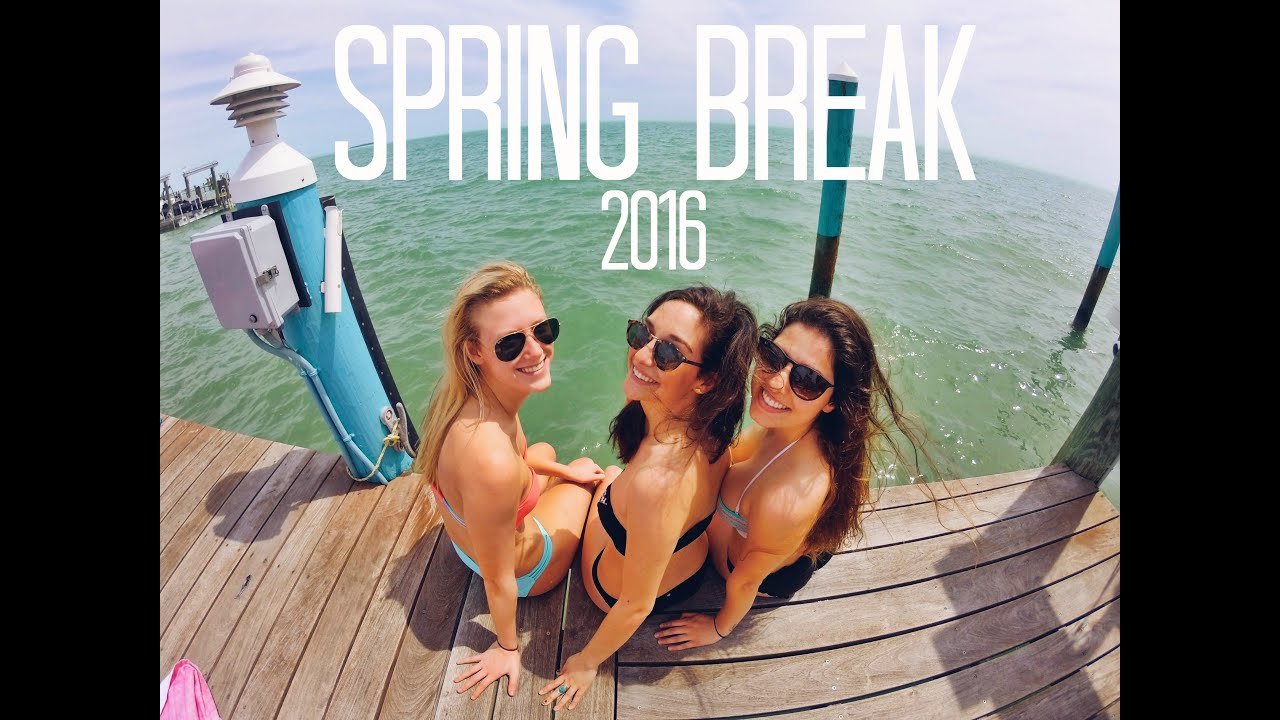 New spring break destinations-7446