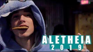 Aletheia 2019