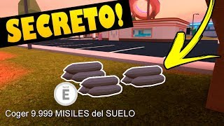 THIS TIP WILL HELP YOU A LOT ON JAILBREAK! *NEW UPDATE* Roblox