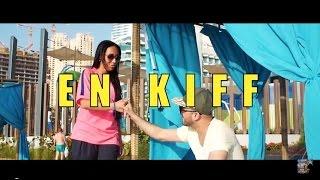 Смотреть клип Dj Sem - En Kiff Feat. Kayline
