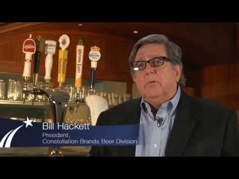 Protecting the Corona Extra Brand: The Value of Distributor Partnerships