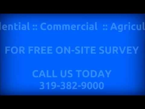 Solar Energy & Power Information Pros & Cons 319 382 9000