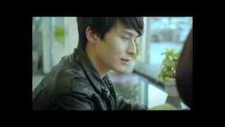 2012 全家微電影::主題曲MV-你是我的Déjà vu