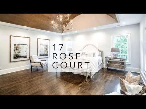 17 Rose Court Dr NE, Atlanta, GA
