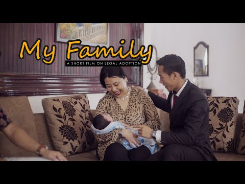 My Family   Awareness   Dreamz Unlimited