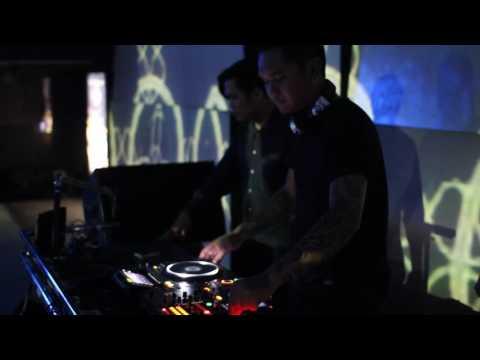 Dj Boy Rnc Bali - Aclub Bali - Akasaka Bali - Party Car Club Bali - Part 2