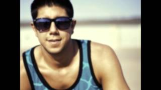 Download Asap Rocky | Fucking Problems | By SoMo (cover) MP3 song and Music Video