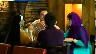 В Иране начали появляться подпольные бутики