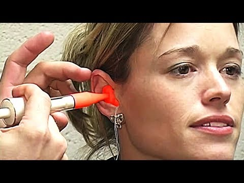 INGENIOUS HIGH LEVEL INVENTIONS YOU MUST SEE