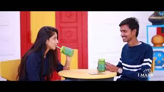 Best Pre Wedding Song in telugu 2020 # Vamshi Krishna & Nikitha Pre Wedding - best songs for pre wedding shoot telugu 2021