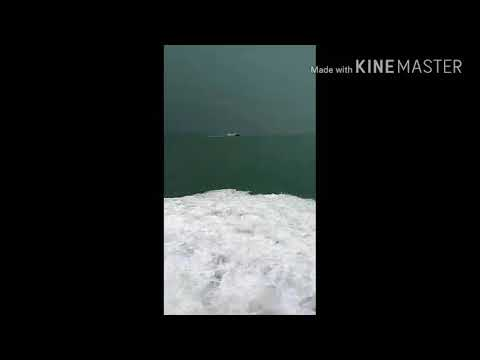 Batam Jet vs Dumai Line