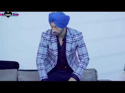 Aamir Khan Pathan Channel