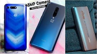 Hi Bro.. Setelah Sensor Sony Imx586 Di Percaya Menjadi Primadona Para Produsen Handphone Dengan Sens.