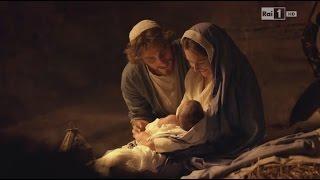 05 Chúa Giêsu Sanh tại Bêlem (Giáng Sinh)