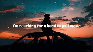 Barren Gates & BEAUZ - Tomorrow (feat. Harley Bird) [Lyrics]