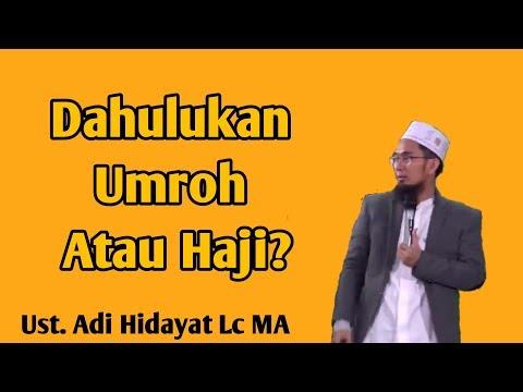 Dokumentasi perjalanan umrah 3 maret 2017 bersama ust. H. Abdul Somad Lc Ma 136 jamaah... PT. CAHAYA.