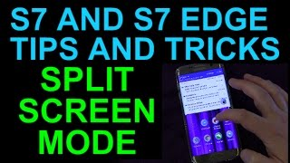 Entire S7 & S7 Edge Playlist: https://www.youtube.com/playlist?list...