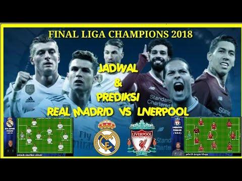 Manchester Sunderland Ronaldo 7