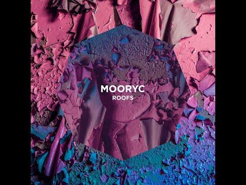 Mooryc - Roofs (Freude am Tanzen) [Full Album - FATCD/LP 010]