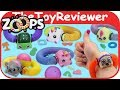 Zoops Electronic Twisting Zooming Climbing Toy Party Pet Kids Unboxing Toy Review by TheToyReviewer