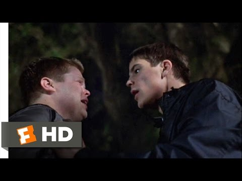 O 911 Movie   It Has to Look Like Suicide 2001 HD