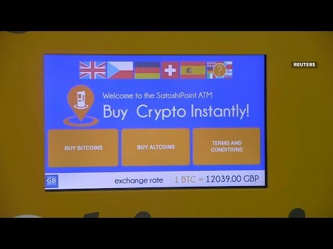 South Korean virtual currency market unfazed by ban threats