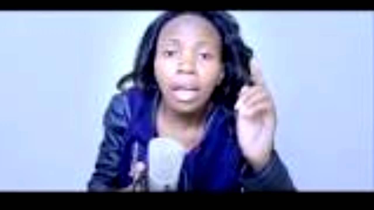 download old kikuyu gospel mix