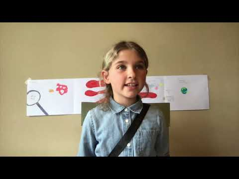 astrophysics-for-young-people-in-a-hurry:-chapter-1