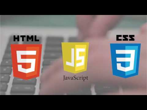 html-for-web-development-tutorial-for-beginners-(2020-updated-course)