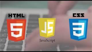 Learn HTML In One Video