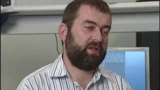 Astronomy - spectroscopy - 2/3