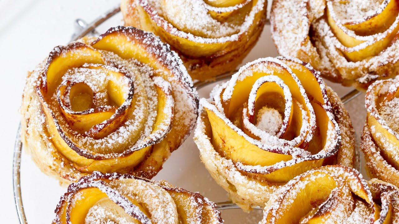 how to make sylvanas dessert