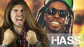 Welche Musik hassen Metal- Fans wirklich?