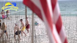 Regency Towers Resort rentals vacation video, Panama City Beach by V.P.R. Team