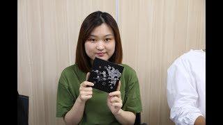 아우르기5기 한국전통공예클래스 나전칠기 자개공예수업