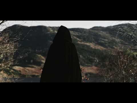 ANTE-INFERNO 'OATH' MUSIC VIDEO