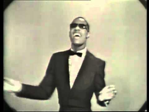 Stevie Wonder vs The Clash   Uptight Dunproofin' Rock The Casbah Mashup Mix JackTheVideoRipper