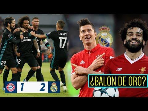 equipaciones de futbol en madrid