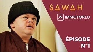 Sawah le film arrive au Luxembourg avec Immotop.lu (Épisode 1)