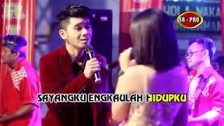 Happy Asmara Feat Buyung Kdi  Cintaku