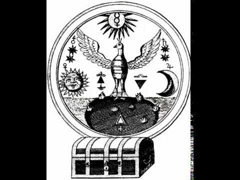 Occult Lecture Esoteric Principle of Prayer & Meditation Spiritual Alchemy of Mental Focus