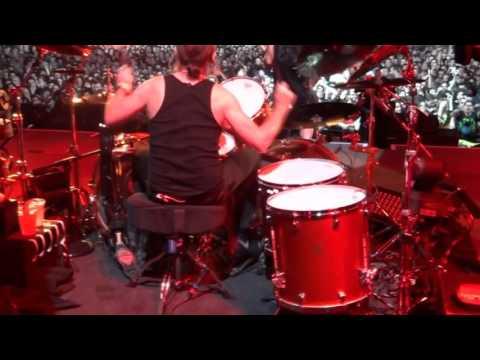 metallica---fight-fire-with-fire---assago-milano-sonisphere---2015-[multicam-mix---audio-lm]