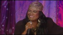 Dr. Juanita Bynum Unplugged 2007