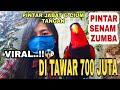 Burung Paling Pintar Di Dunia Burung Nuri Lorius Lory  Mp3 - Mp4 Download